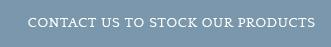 stock-button