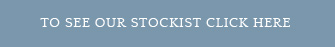 stockist-button