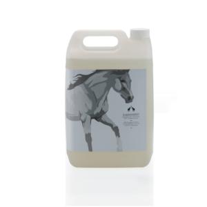 Equine Disinfectant | Equine Wash 5L