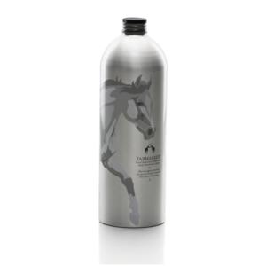 Equine Disinfectant | Equine Wash 1L